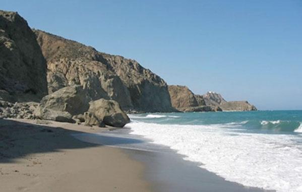 Homes for sale roquetas de mar almeria properties